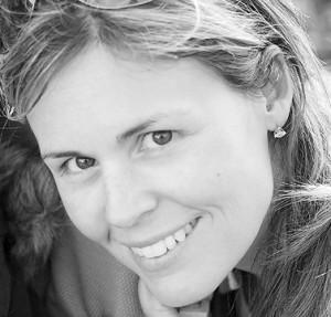 Interview de Valérie, de consultante en gestion des entreprises à photographe