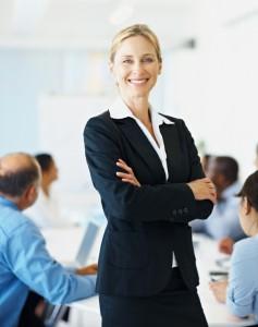 Les 6 fondamentaux pour bien démarrer sa recherche d'emploi à l'étranger