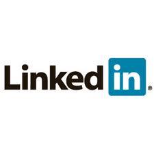 Trouver un travail à l'étranger : pensez aux réseaux sociaux !