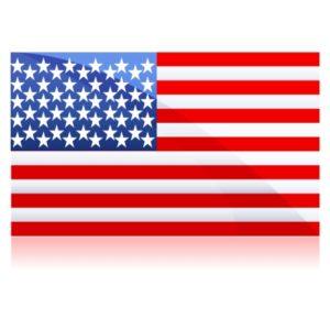 Travailler aux Etats-Unis: les sites incontournables!