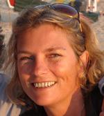 Brigitte, femme entrepreneure à Lisbonne ou comment redémarrer son activité à l'étranger