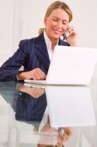 Devenir femme entrepreneure, pour ne pas recommencer à 0 à chaque expatriation