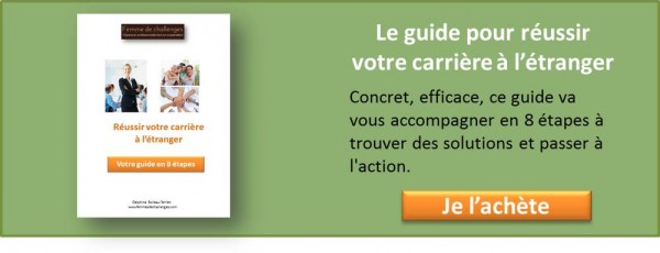 Ebook derniere version