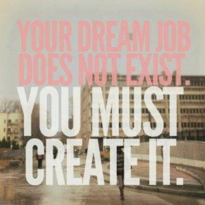 Se reconvertir professionnellement : avez-vous peur de réussir ?