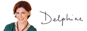 signature-delphine1