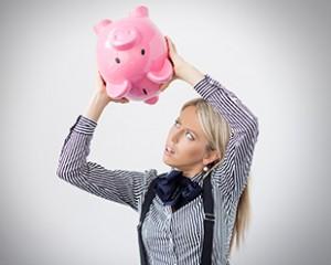 Vivez-vous le syndrome de « l'argent de poche »? – femmexpat.com