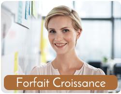 Forfait-Croissance