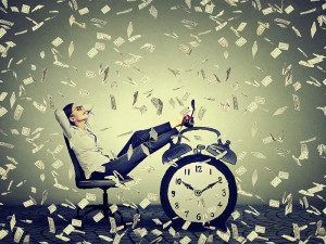 Se Libérer du syndrome de l'argent de poche en 3 étapes – FemmExpat.com