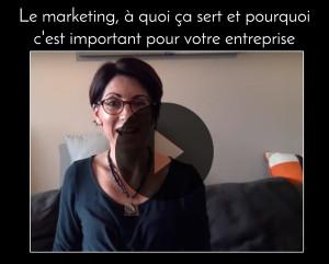 Le marketing, à quoi ça sert et pourquoi c'est important pour votre entreprise