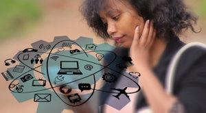 Transition de carrière : les 3 premières étapes pour créer votre carrière nomade