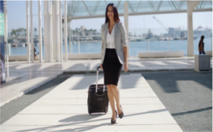 La check-list pour transporter votre business lors de votre nouvelle expatriation
