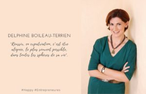 Réussir en expatriation : Interview avec Happy Entrepreneures