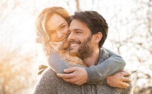 Entreprenariat, couple et expatriation