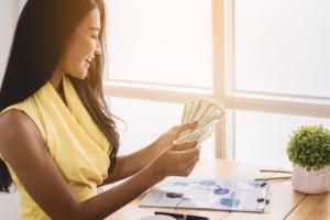 Indépendance financière en expatriation