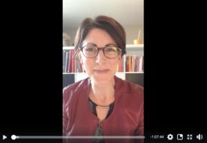 Le blog femmes de challenges femmes de challenges for Entreprise lucrative