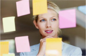 Entrepreneure : apprendre à s'organiser au quotidien