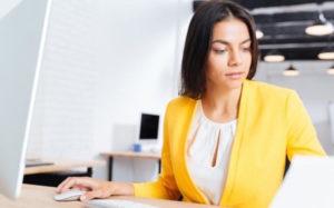 Expatriées : développez votre business en ligne !