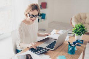 Créer votre entreprise en expatriation : pourquoi c'est le bon moment ?