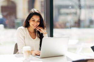 femmes expatriées, soyez ambitieuses